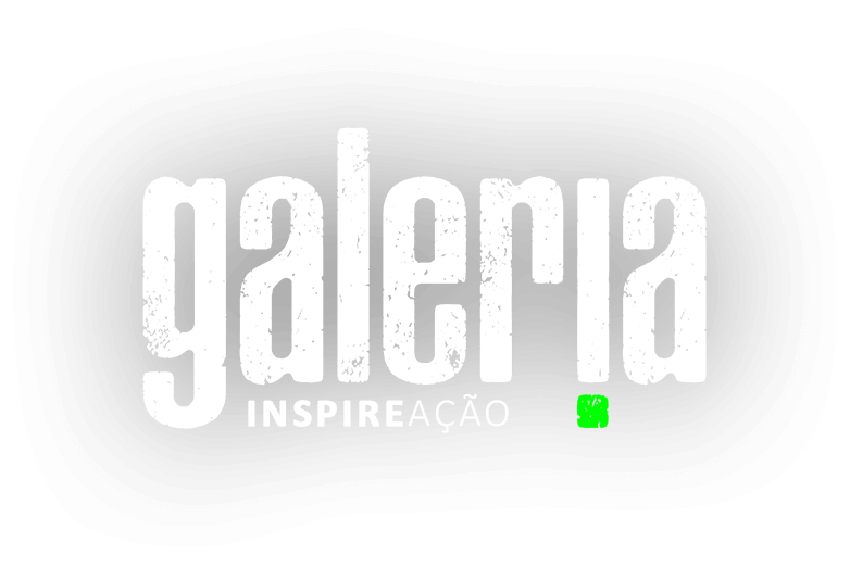 Logo Galeria Marketing
